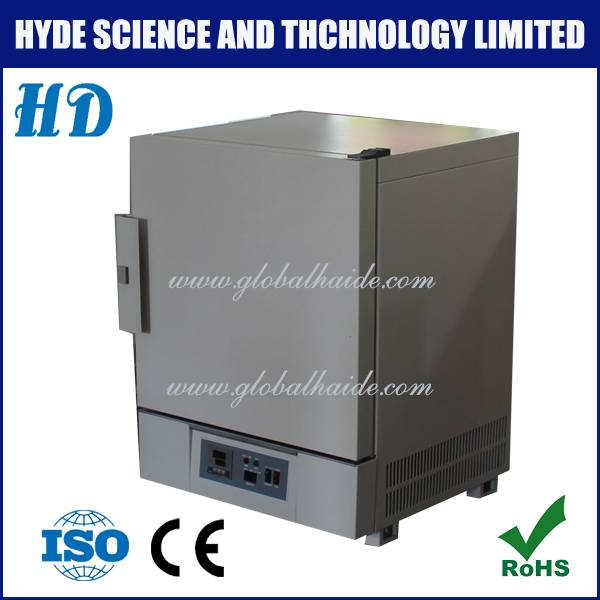 Chinese Factory Supply 2015 New Model Hot Air Oven