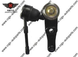 Ball Joint 96300648