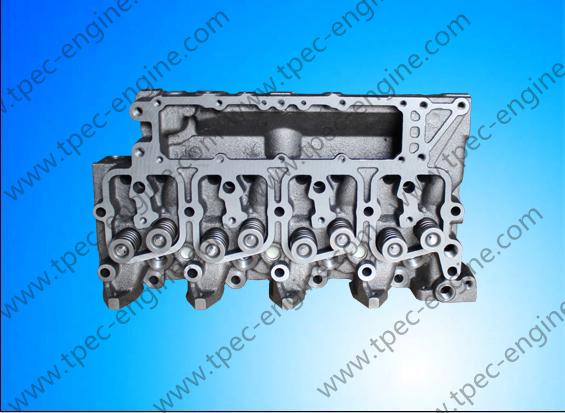 3920005, 3966448 cylinder head for 4BT3.9 diesel head