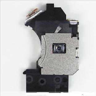 PS2 lens:PVR-802W