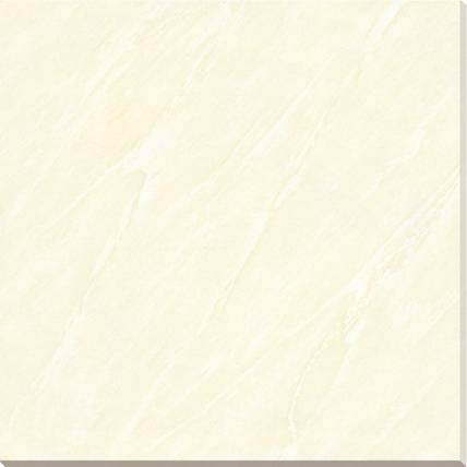60*60cm white low price soluble salt of polished porcelain tile