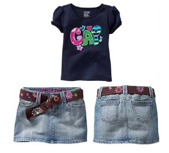 baby gap  jacket in july  new design