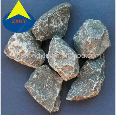 limestone with high purity