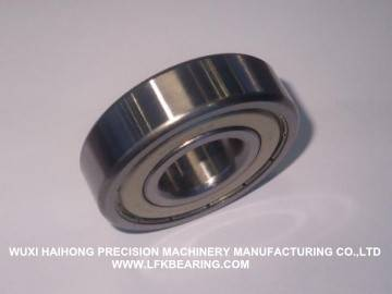 680 Series Miniature Ball Bearings