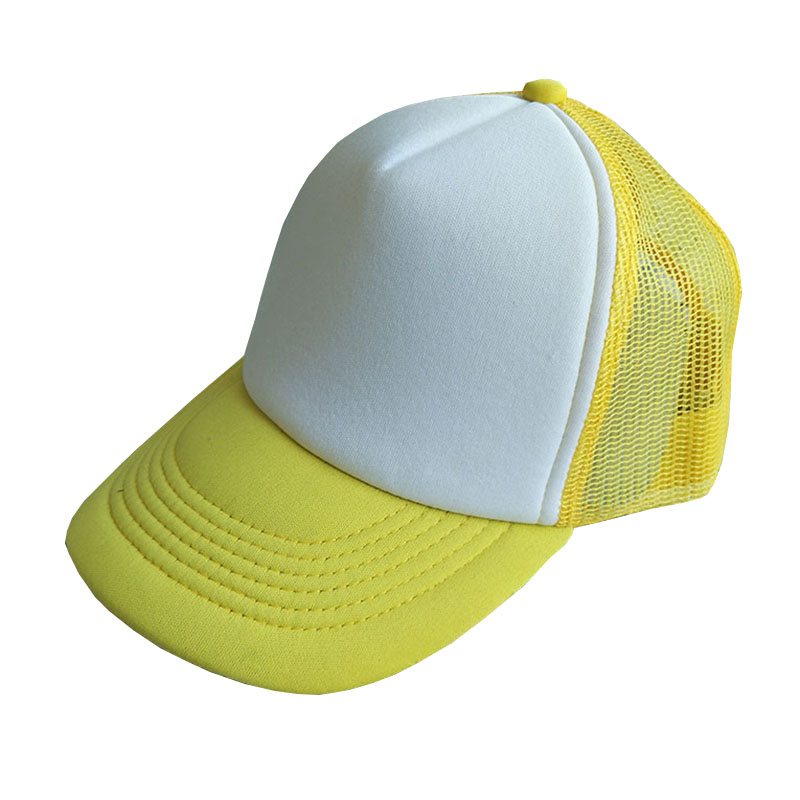 Pro mesh cap Trucker Cap
