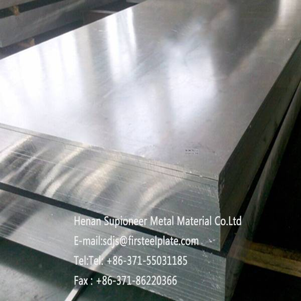 SUS304N1 stainless plate