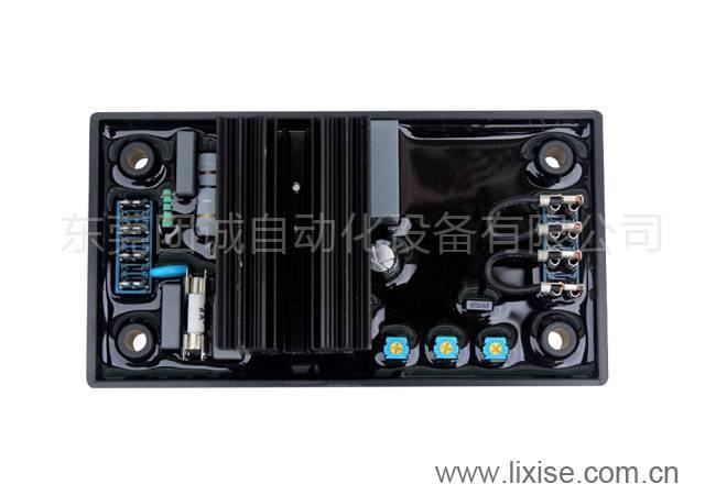 R230 generator automatic excitation voltage regulator