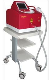 bgl860 model 808nm diode laser