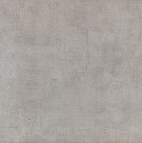 China supplier of rustic tile ceramic glazed porcelain vitrified full body lapato matte rustic tile