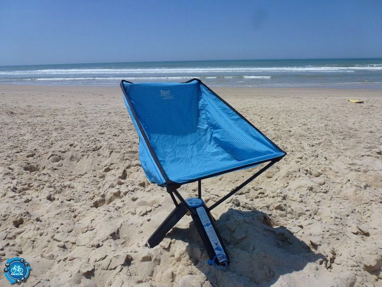 Gear Camping Chair Slate Lime One Size Camping And OutDoor Furniture