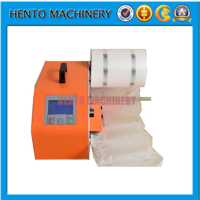 Competitive Air Cushion Packing Machine/Air Cushion Machine