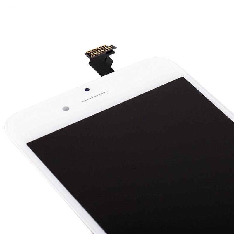 LCD module touch screen assembly for iPhone 6