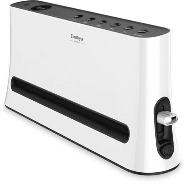 E5800-M Home Food Vacuum Sealer