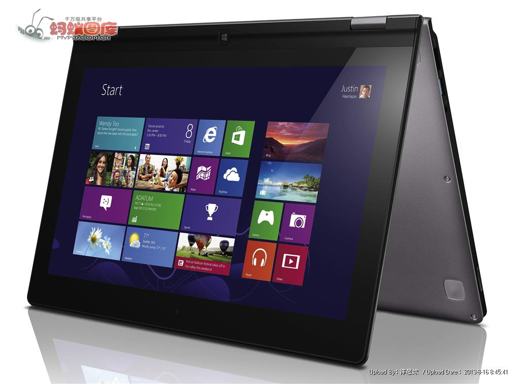 domut laptop 1122