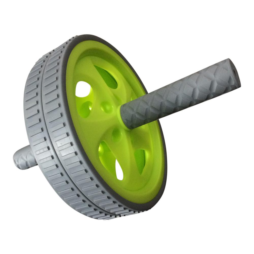 Ab Exercise Wheel