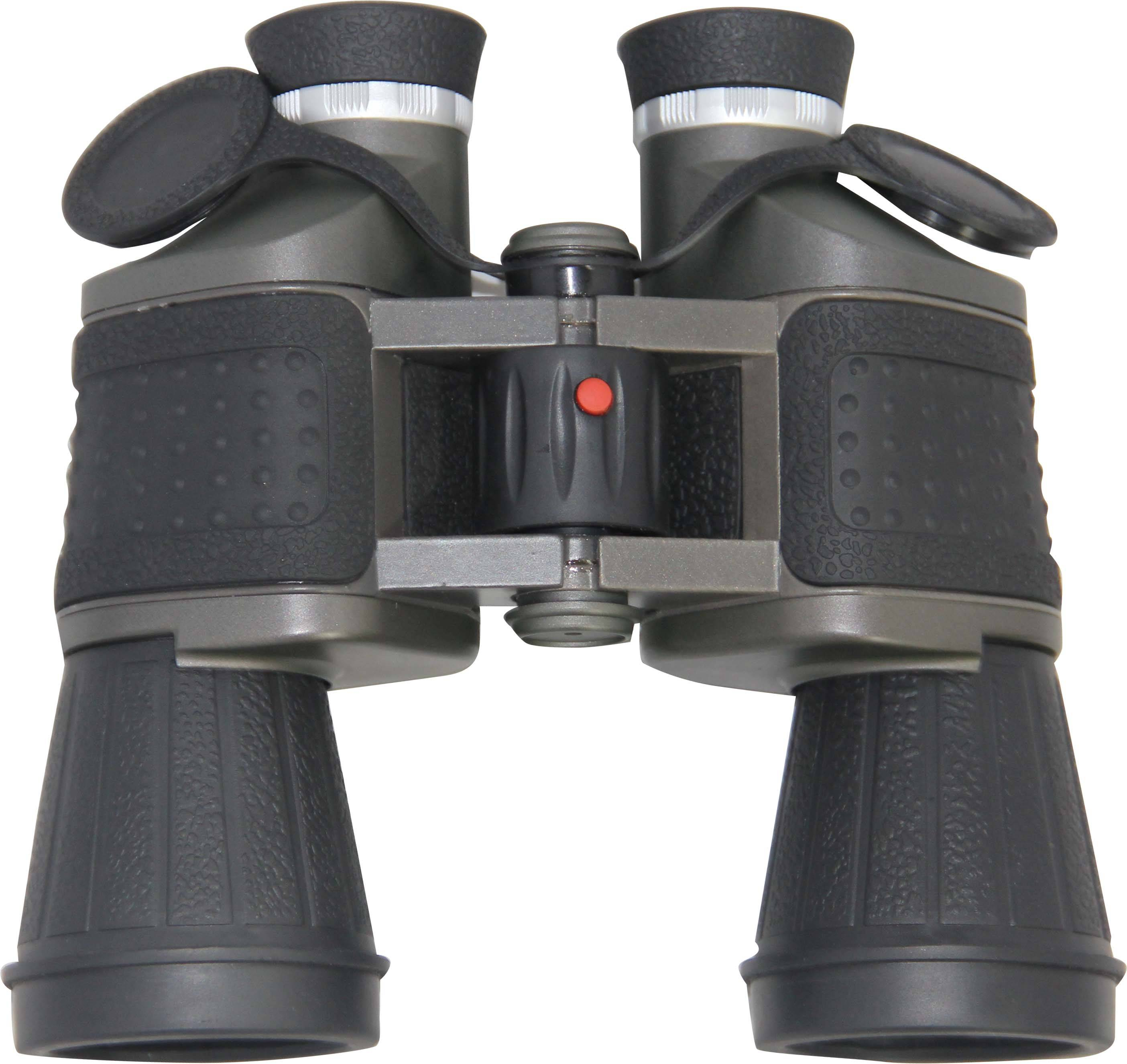 (BM-5006)7X50 wide angle waterproof binoculars