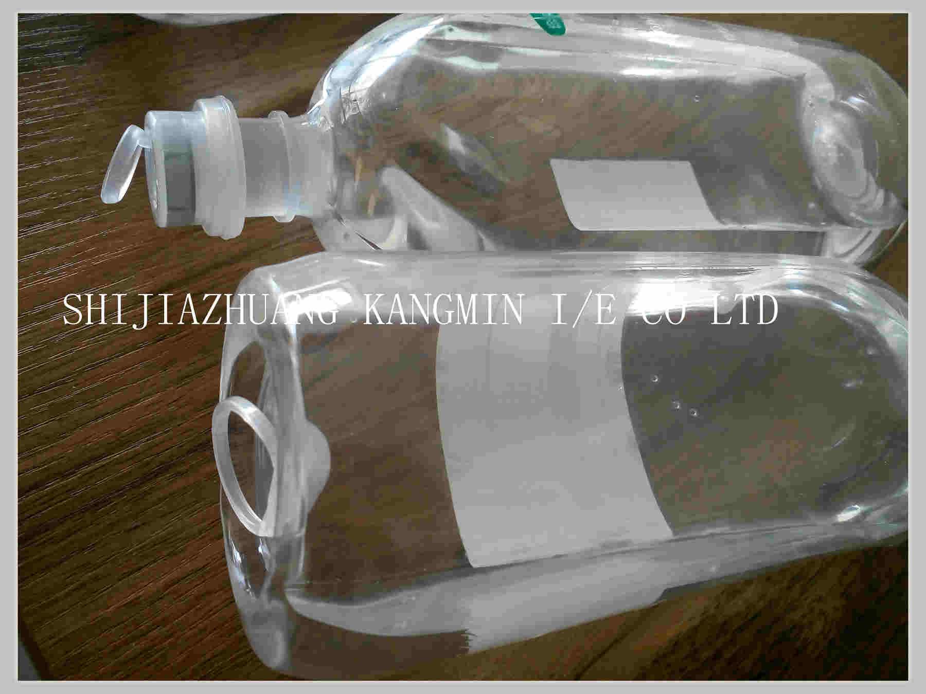 dextrose injection 500ml
