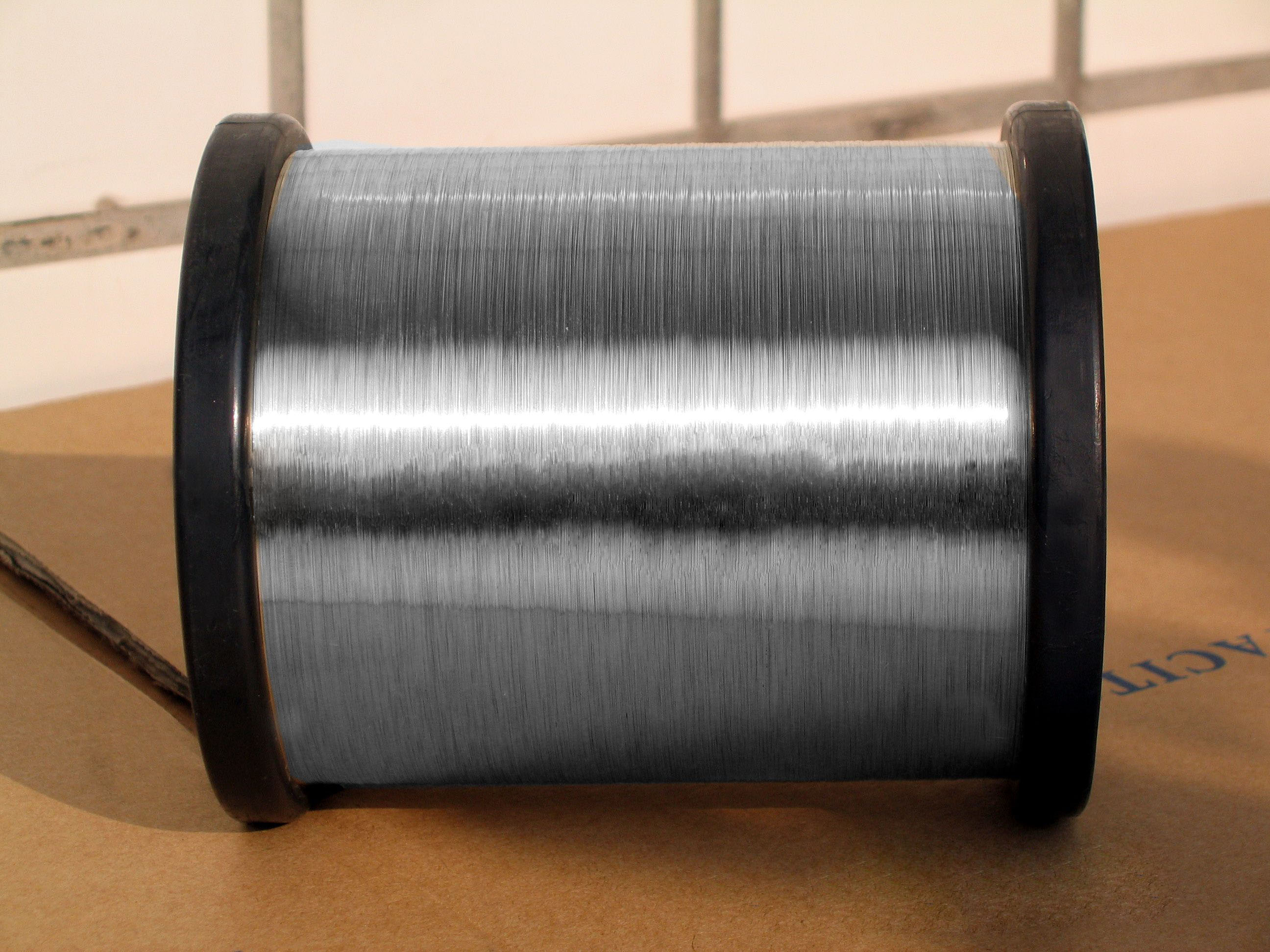 Tinned Copper Clad Steel Wire ( CP wire )