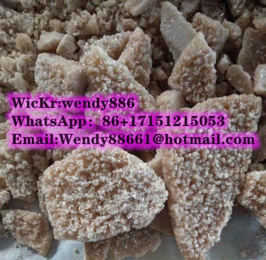 Supply Eutylones Bk-Ebdbs Bk-Ebdps Crystal(WicKr:wendy886 ,WhatsApp:86+17151215053 )
