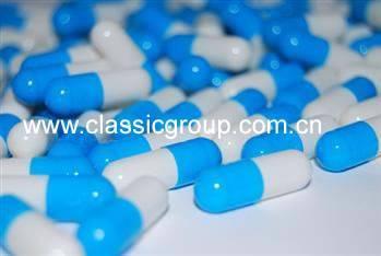 Capsules OEM,Softgels OEM,Tablets OEM, Fish oil softgels, Health foods OEM,