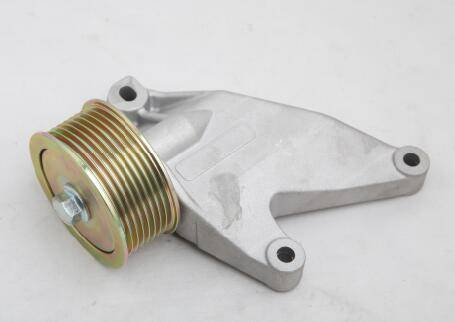 JCB 3CX PARTS - BELT IDLER TENSIONER (PART NO. 320/08588