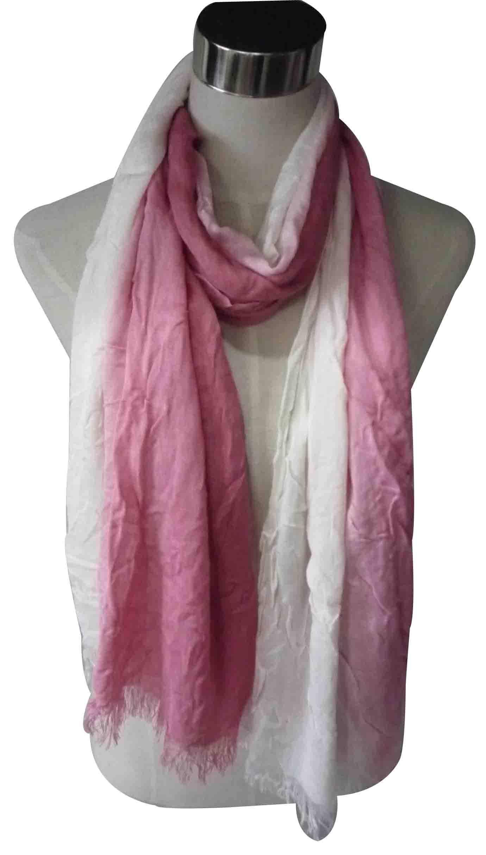 fashion viscose scarf