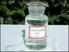 hydrochloric acid 99%