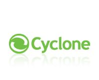 DB Vulnerability Assessments Solution - Cyclone