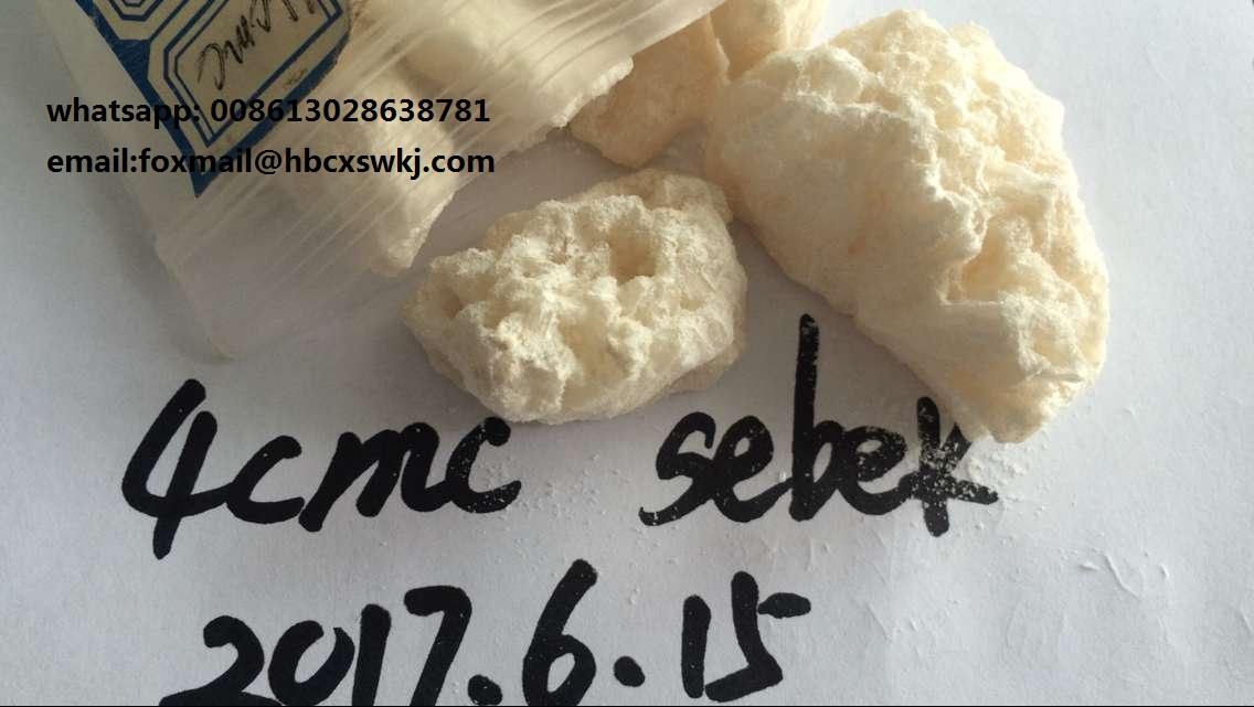 EG-018 CAS: 983123-31-2 skype: live:foxmail_10