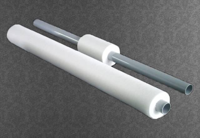 SMT Stencil Clean Rolls - TopClean