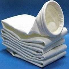 filter bags