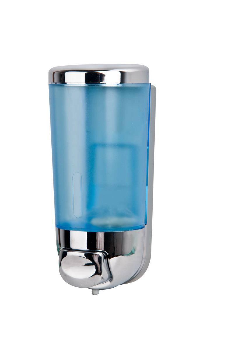 low price soap dispenser OJ-AH23C