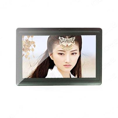7 inch MID  Allwinner A13 android4.0 4GB resisitive panle Cheapest tablet pc