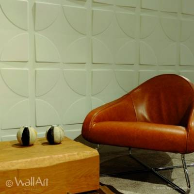 Embosed walltiles, 3D Wallpanels, 3D Wallboard, 3D Wall Panels, 3D Wall Panel
