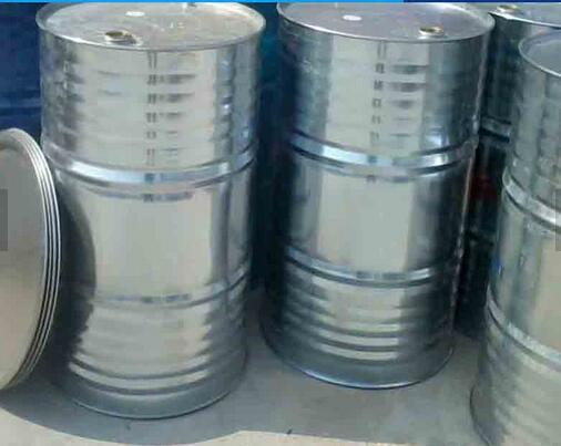 Ethyl oxalyl chloride CAS 4755-77-5
