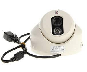 TV-535W/IP