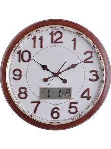 CH Wall clock 9009