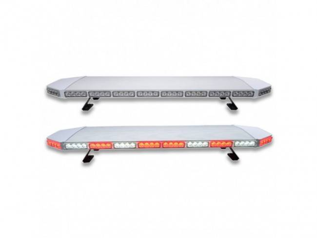 GRILLE EMERGENCY FLASHING LED EMERGENCY LIGHTING NO.TBD-GRT-2987A