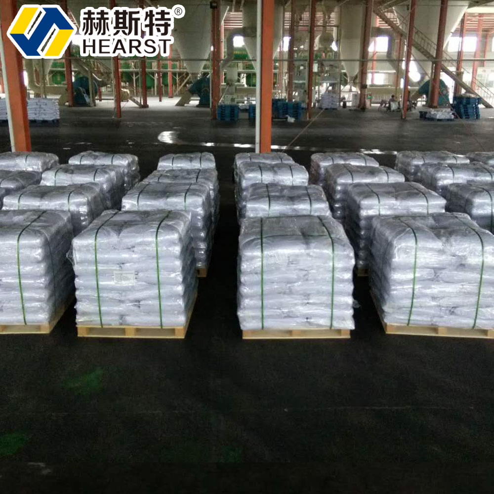 Hydroxypropyl Methyl Cellulose ether HPMC Additive To Mortar/Wall Putty/Tile Adhesive/Gypsum Plaster