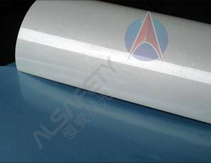 AE700-glass beads--engineering grade reflective sheets/film