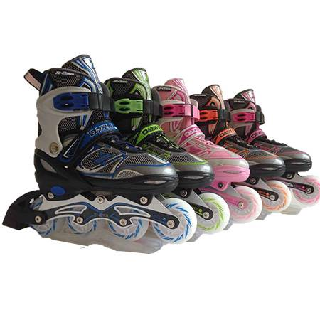 Hot sale good quality roller skate