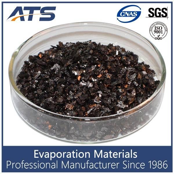 Ti3O5 trititanium pentoxide 99.99%.