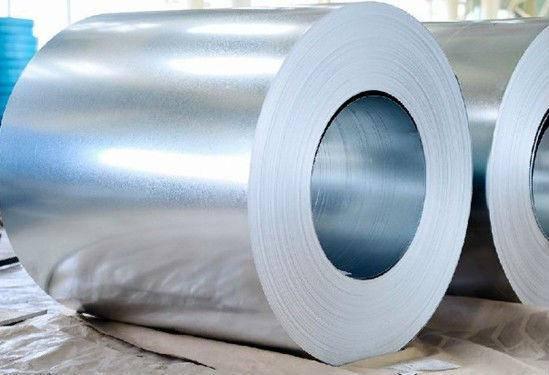 Hot-galvanized,galvanized steel coil,SGCC,DC51D,DX51D,DX52D,,SGCD
