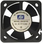 Supply JDH3010B DC 12 v/a cooling fan
