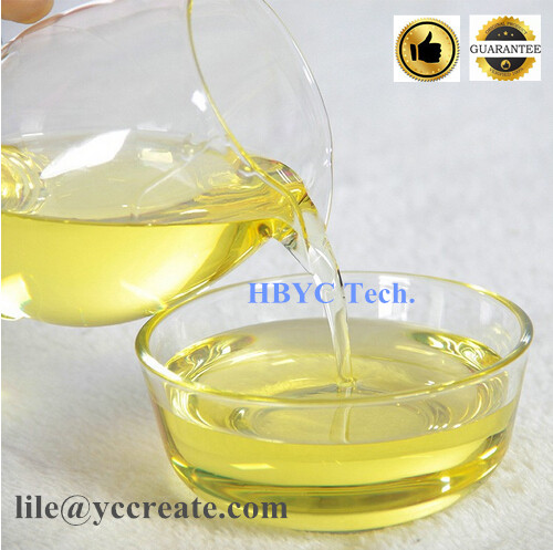 Quality-Guaranreed Ethyl Oleate/ EO CAS: 111-62-6 Solvent Of Steroids Injection