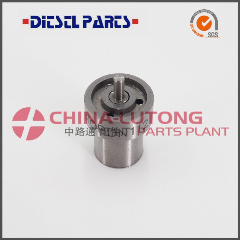 diesel injection nozzle 093400-8220 DN0PDN121