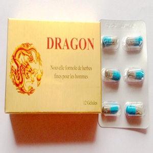 dragon erectile function sex capsules with good price