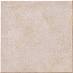 Ceramic Floor Tile 30*30cm (3A004)