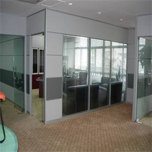 PE coated Reynobond Aluminum Composite Panel for Office Decoration
