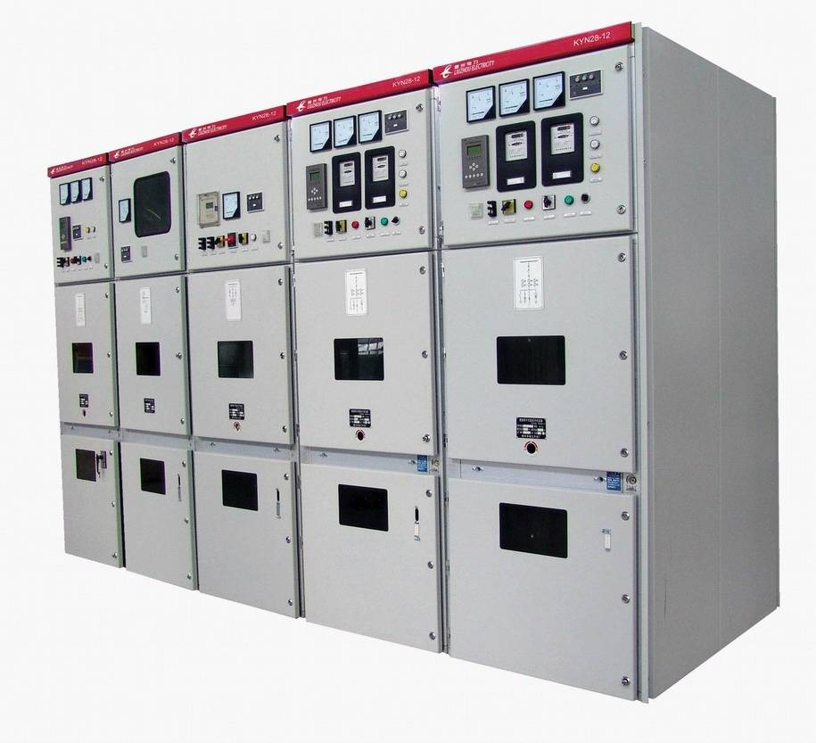 GCK,Hight Voltage power switch cabinet, power switch box.